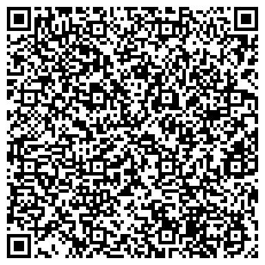 QR-код с контактной информацией организации ЮНОШЕСКОГО НАУЧНО-ТЕХНИЧЕСКОГО ТВОРЧЕСТВА ЦЕНТР