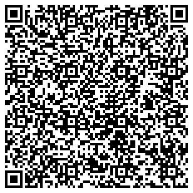 QR-код с контактной информацией организации ГРАДОСТРОИТЕЛЬСТВА И АРХИТЕКТУРЫ УПРАВЛЕНИЕ