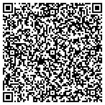 QR-код с контактной информацией организации Агро-сфера