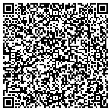 QR-код с контактной информацией организации РОСНЕФТЬ-АРХАНГЕЛЬСКНЕФТЕПРОДУКТ ОАО № 7