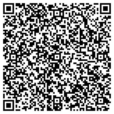 QR-код с контактной информацией организации СЕВМАШВТУЗ ОБЩЕЖИТИЕ