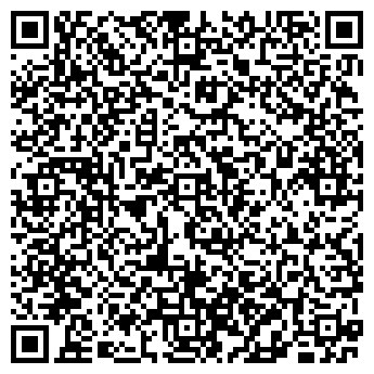 QR-код с контактной информацией организации СЕВЕРНЫЕ КОРМА