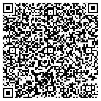 QR-код с контактной информацией организации СТЕКЛОТАРА