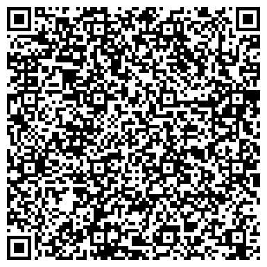 QR-код с контактной информацией организации СЕВЕРНОЕ МАШИНОСТРОИТЕЛЬНОЕ ПРЕДПРИЯТИЕ, ПО