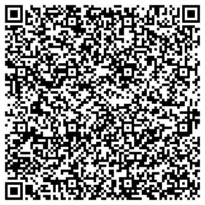QR-код с контактной информацией организации УЧЕБНЫЙ ЦЕНТР ОБЩЕСТВА ЗНАНИЕ РОССИИ