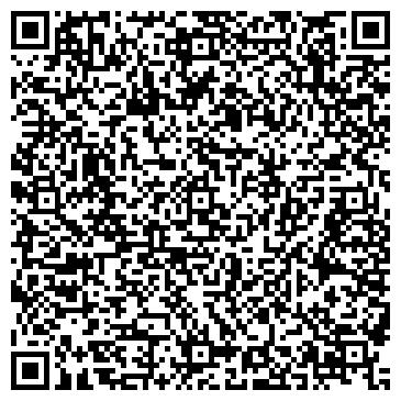 QR-код с контактной информацией организации № 82 ГУСЕЛЬКИ ДЕТСКИЙ САД