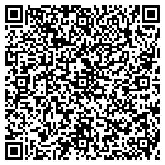 QR-код с контактной информацией организации АРСЕНАЛ НПФ