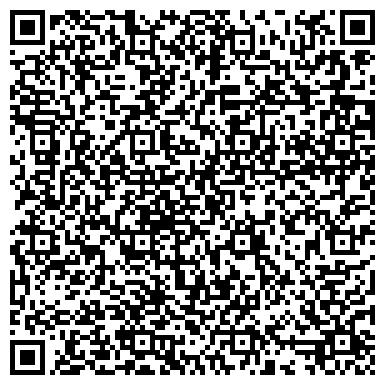 QR-код с контактной информацией организации КОЧЕРГИНА Н. Д. НОТАРИАЛЬНАЯ КОНТОРА