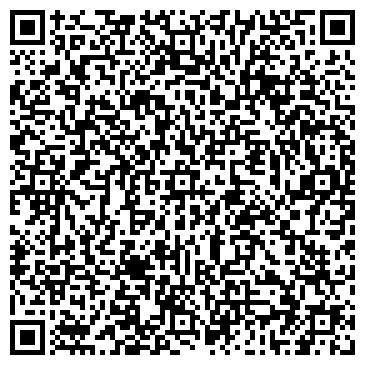 QR-код с контактной информацией организации ЯГРЫ УЗ МОЛОЧНАЯ КУХНЯ № 3