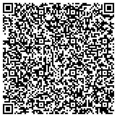 QR-код с контактной информацией организации ЛИБЕРАЛЬНО-ДЕМОКРАТИЧЕСКАЯ ПАРТИЯ РОССИИ ПРЕДСТАВИТЕЛЬСТВО