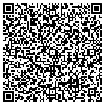 QR-код с контактной информацией организации СТАТУС РУКОЙЛ, ООО