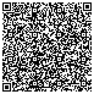 QR-код с контактной информацией организации РАБОТНИКОВ КУЛЬТУРЫ ГОРОДСКОЙ ПРОФСОЮЗНЫЙ КОМИТЕТ