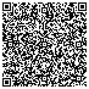 QR-код с контактной информацией организации № 1 НЕФТЕПРОДУКТ СВ, ООО