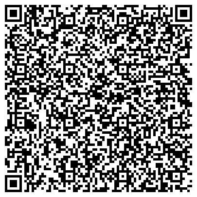 QR-код с контактной информацией организации МЕНЬШИКОВ ПРОИЗВОДСТВЕННАЯ КОМПАНИЯ (МЕНЬШИКОВ А. Ф., ЧП)