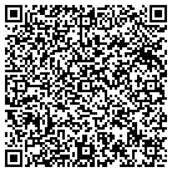 QR-код с контактной информацией организации АКВАТЕХНИКА НПФ