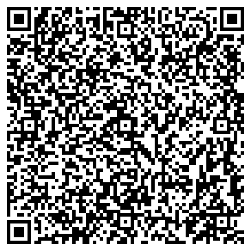 QR-код с контактной информацией организации ТЕХНИКУМ ПОЛИТЕХНИЧЕСКИЙ ЖОДИНСКИЙ