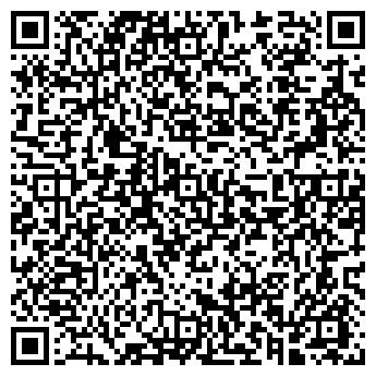 QR-код с контактной информацией организации СПУТНИК АРКТИКА, НПО