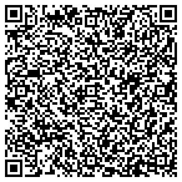 QR-код с контактной информацией организации СЕВЕРОДВИНСКИЙ ХЛАДОКОМБИНАТ