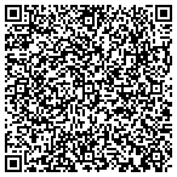 QR-код с контактной информацией организации СЕВПРОМВЕНТИЛЯЦИЯ, ОАО
