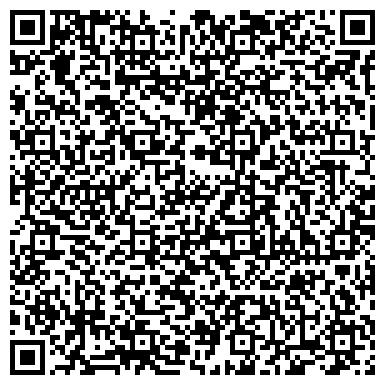 QR-код с контактной информацией организации СЕВЕРНАЯ ПРОИЗВОДСТВЕННО-КОММЕРЧЕСКАЯ КОМПАНИЯ
