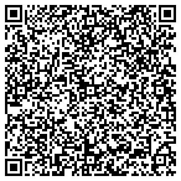 QR-код с контактной информацией организации СВАРОЧНЫЕ ТЕХНОЛОГИИ И МАТЕРИАЛЫ, НПО
