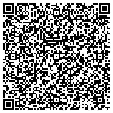 QR-код с контактной информацией организации № 3 НЕФТЕПРОДУКТ СВ, ООО