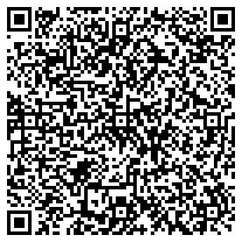 QR-код с контактной информацией организации ГОРВИК ЖКХ