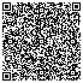 QR-код с контактной информацией организации АВТОКОЛОР, ПКФ
