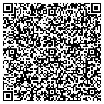 """QR-код с контактной информацией организации МП """"Комбинат школьного питания"""""""