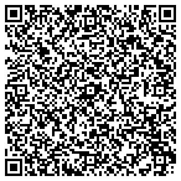 QR-код с контактной информацией организации ИНСТРОЙ ПРОЕКТНО-СТРОИТЕЛЬНАЯ ФИРМА