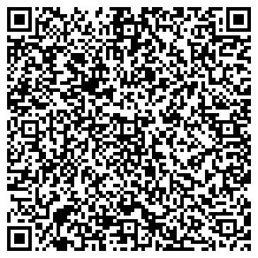QR-код с контактной информацией организации МАСТЕР ПАК КОМПАНИЯ