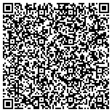 QR-код с контактной информацией организации № 68 ФИЛИППОК ДЕТСКИЙ САД ОБЩЕОБРАЗОВАТЕЛЬНОГО ТИПА