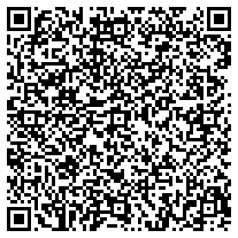 QR-код с контактной информацией организации № 11 СОЛНЫШКО