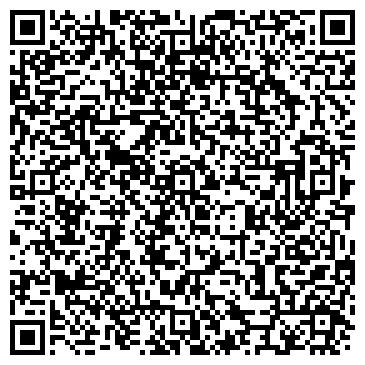 QR-код с контактной информацией организации № 30 СВЕТЛЯЧОК ДЕТСКИЙ САД
