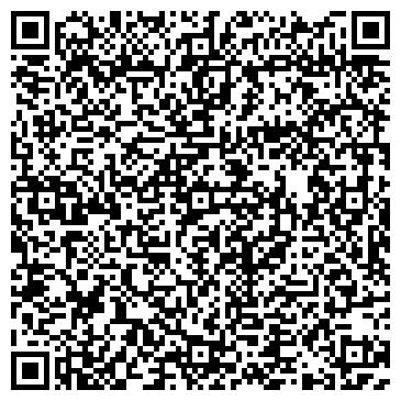 QR-код с контактной информацией организации № 76 КОЛОСОК ДЕТСКИЙ САД