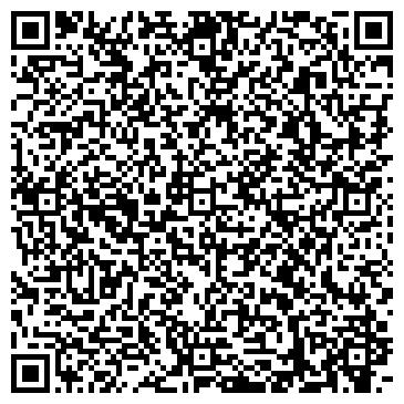 QR-код с контактной информацией организации № 79 МАЛЬЧИШ-КИБАЛЬЧИШ