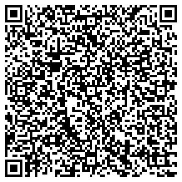 QR-код с контактной информацией организации № 85 МАЛИНОВКА ДЕТСКИЙ САД
