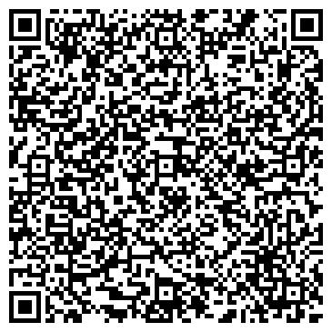 QR-код с контактной информацией организации № 86 ЖЕМЧУЖИНКА ДЕТСКИЙ САД