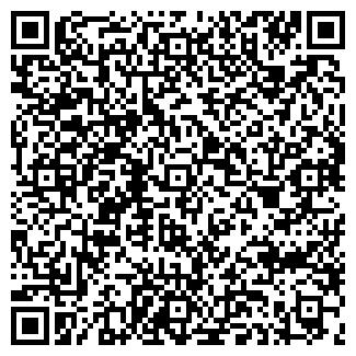 QR-код с контактной информацией организации № 89 УМКА