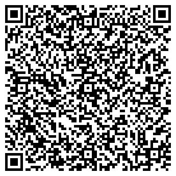 QR-код с контактной информацией организации № 91 ЯБЛОНЬКА