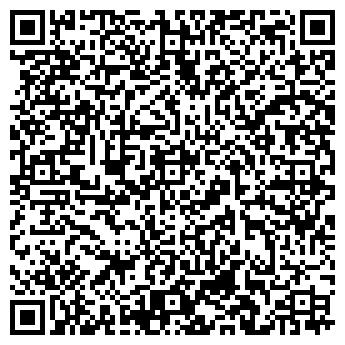 QR-код с контактной информацией организации № 14 ГИМНАЗИЯ