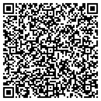 QR-код с контактной информацией организации РЕНОМЕ ТС