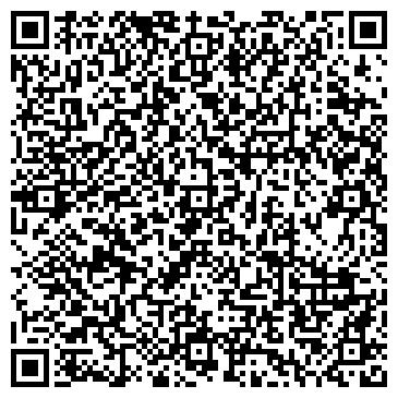 QR-код с контактной информацией организации ХОЛМОГОРСКИЕ ПРОСТОРЫ, ООО