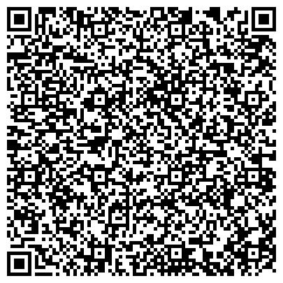 QR-код с контактной информацией организации АРХАНГЕЛЬСКГАЗ, ОАО (АРХАНГЕЛЬСК ОАО ГАЗГАЗОНАПОЛНИТЕЛЬНАЯ СТАНЦИЯ)