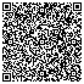 QR-код с контактной информацией организации ДИОГЕН ОПТОВЫЙ СКЛАД
