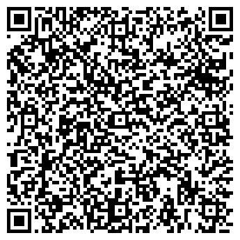 QR-код с контактной информацией организации МАСЛО М. А., ЧП