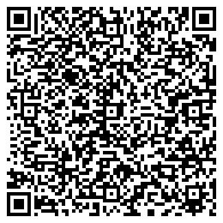 QR-код с контактной информацией организации ФАКТОР ООО
