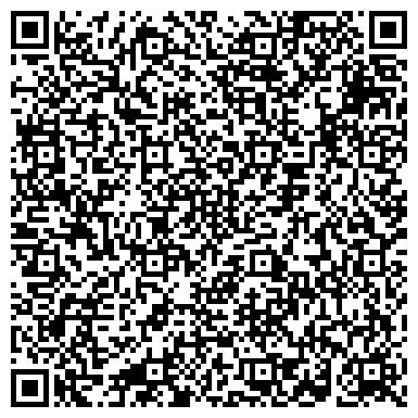 QR-код с контактной информацией организации СБС-АГРО АКБ АРХАНГЕЛЬСКИЙ РЕГИОНАЛЬНЫЙ ФИЛИАЛ
