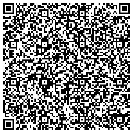 QR-код с контактной информацией организации БЛАГОТВОРИТЕЛЬНЫЙ ОБЩЕСТВЕННЫЙ ФОНД СОЦИАЛЬНОЙ ПОМОЩИ И ПОДДЕРЖКИ МАЛОИМУЩЕГО НАСЕЛЕНИЯ