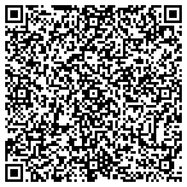 QR-код с контактной информацией организации НОВОСЕЛОВА Г. Г., МОРИНОВА Л. В. НОТАРИАЛЬНАЯ КОНТОРА